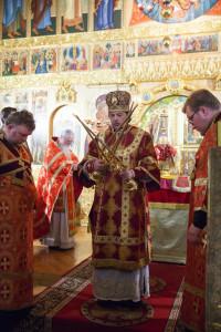 Епископ Царскосельский Маркелл