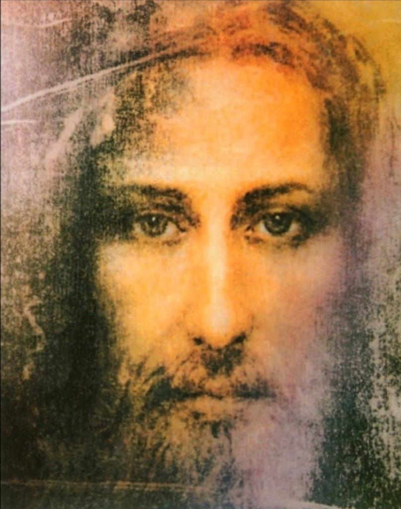 Картинки по запросу Мистическая традиция об историческом Иисусе