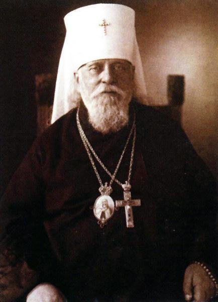 chichagov1